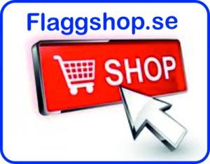 Flaggshop