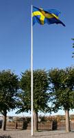 Flaggstång-12-meter