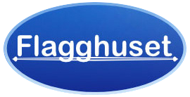 FLAGGHUSET