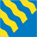Norrbotten landskapsflagga