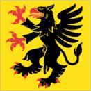 Södermanland landskapsflagga
