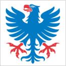 Värmland landskapsflagga