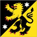 Västergötland landskapsflagga